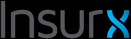Insurx NZ
